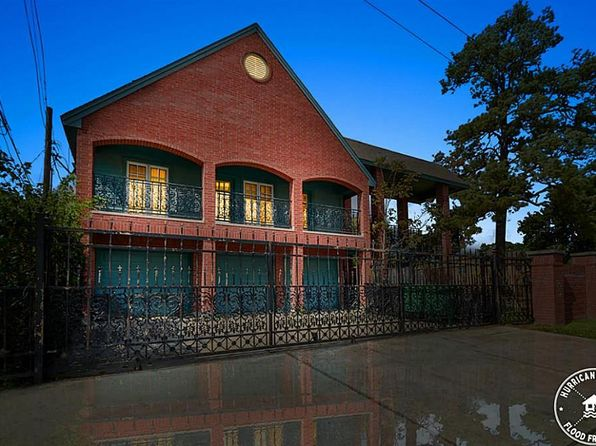 1 bed 1 bath Single Family at 3450 Wichita St Houston, TX, 77004 is for sale at 225k - 1 of 29
