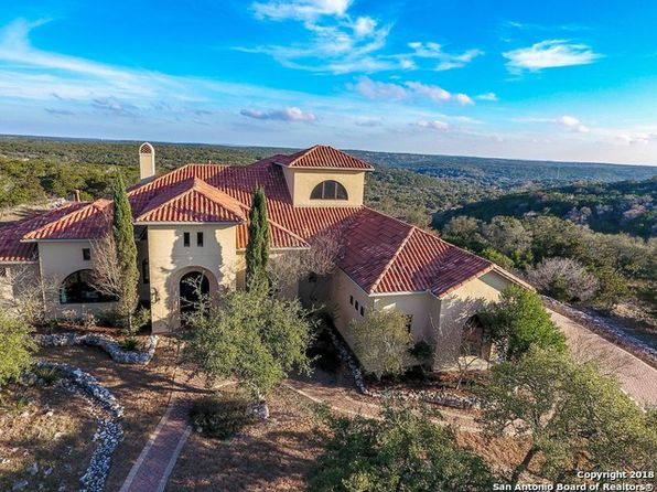 5 bed 4 bath Single Family at 30264 CLOUD VIEW DR BULVERDE, TX, 78163 is for sale at 700k - 1 of 25