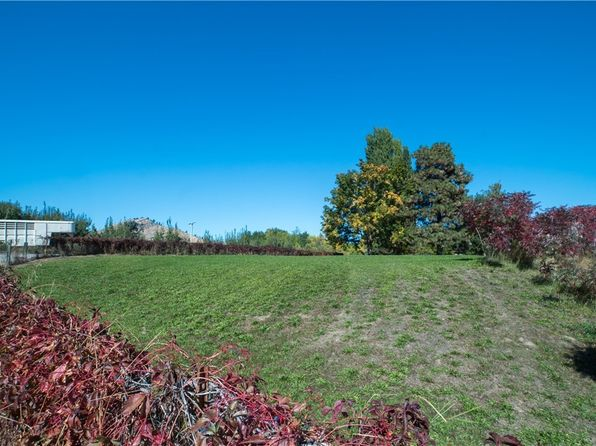 null bed null bath Vacant Land at 6054 HAZEL PL CASHMERE, WA, 98815 is for sale at 99k - 1 of 4
