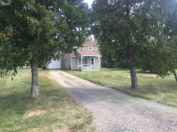 2 bed 1 bath Single Family at 2431 HOWE RD BURTON, MI, 48519 is for sale at 39k - 1 of 29