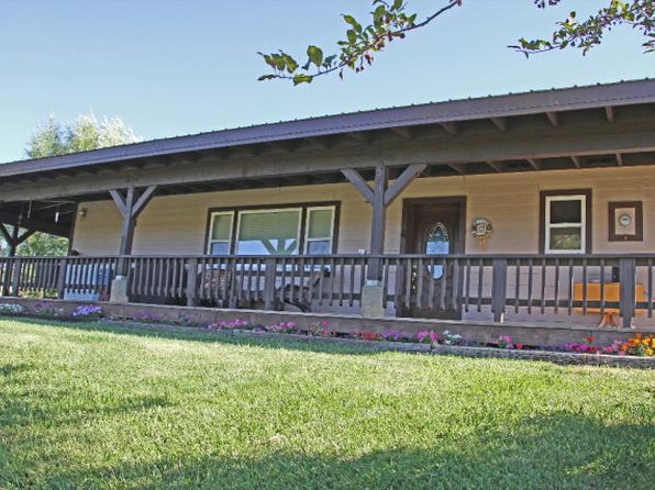 3 bed 2 bath Single Family at 2599 FRUITVALE-GLENDA RD Council, ID, null is for sale at 275k - 1 of 22