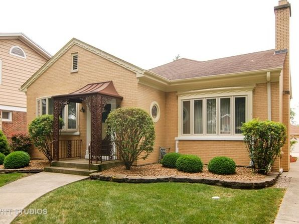 3 bed 2 bath Single Family at 433 Uvedale Rd Riverside, IL, 60546 is for sale at 370k - 1 of 40