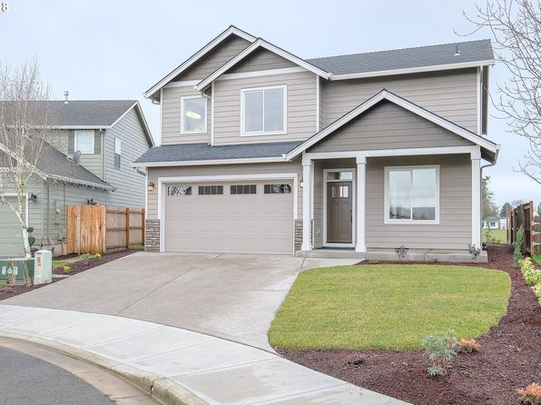 4 bed 3 bath Single Family at 1440 Parkmeadow Ct Monmouth, OR, 97361 is for sale at 349k - 1 of 22