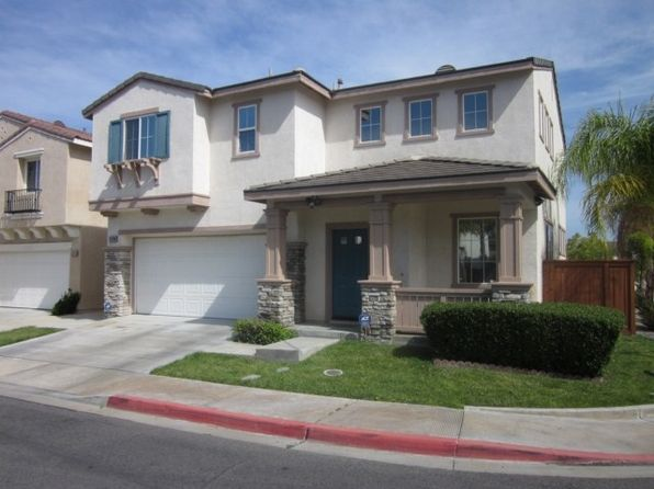 4 bed 3 bath Single Family at 32686 Willowvail Cir Temecula, CA, 92592 is for sale at 409k - 1 of 20