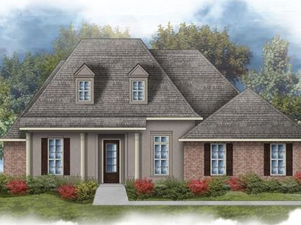 4 bed 3 bath Single Family at 524 N Acadia Park Land Covington, LA, 70435 is for sale at 334k - 1 of 2