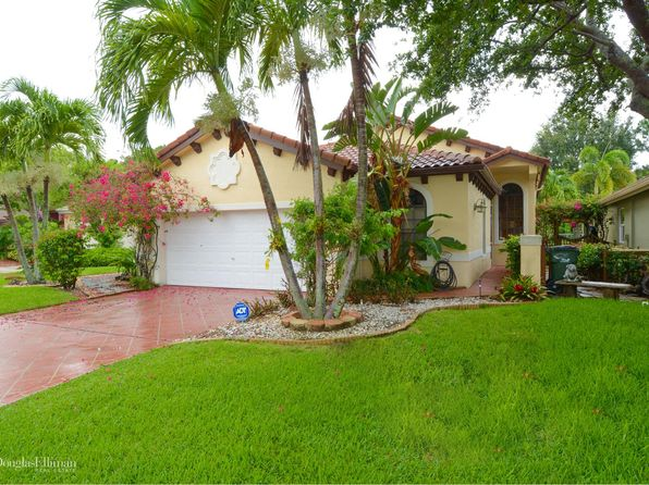 3 bed 3 bath Single Family at 4143 NW 2nd Ln Delray Beach, FL, 33445 is for sale at 395k - 1 of 15