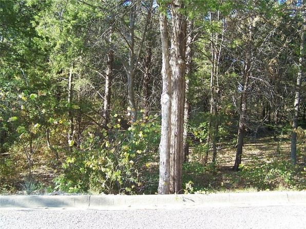 null bed null bath Vacant Land at 16C Greenway Bnd Pottsboro, TX, 75076 is for sale at 32k - google static map