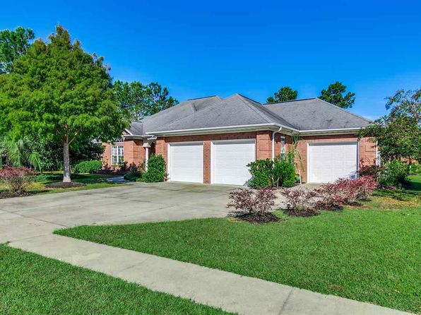 3 bed 4 bath Single Family at 535 STONEMASON DR MYRTLE BEACH, SC, 29579 is for sale at 400k - 1 of 25