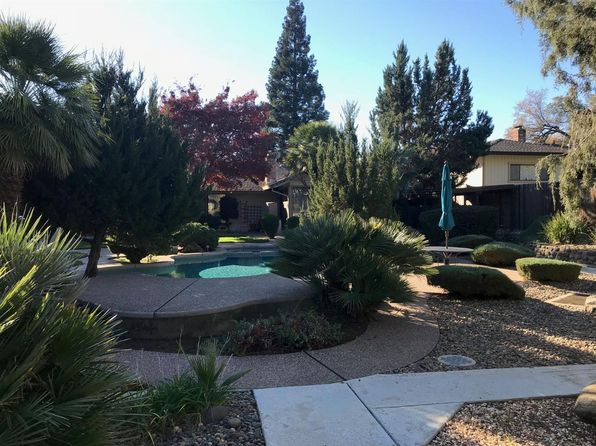 3 bed 3 bath Single Family at 164 Southcreek Cir Folsom, CA, 95630 is for sale at 569k - 1 of 2