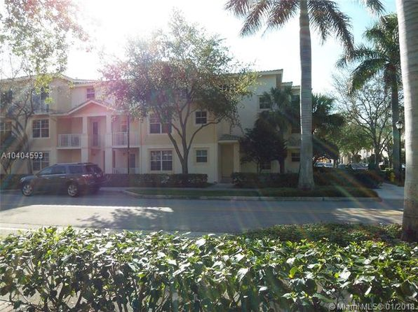 1 bed 1 bath Condo at Undisclosed Address Jupiter, FL, 33458 is for sale at 150k - 1 of 9