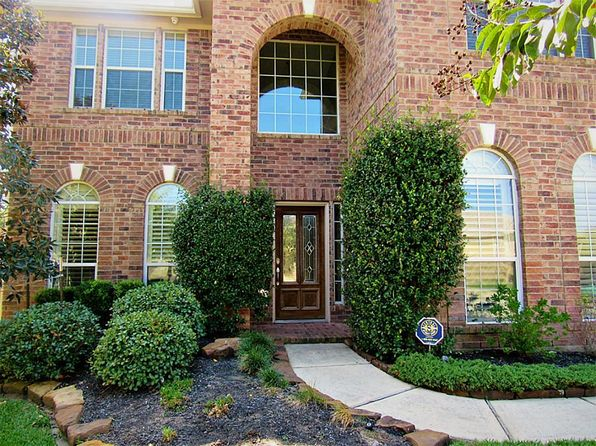 4 bed 4 bath Single Family at 22707 Encinitas Cove Ct Tomball, TX, 77375 is for sale at 300k - 1 of 31