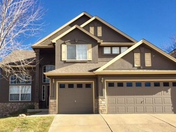 4 bed 3 bath Single Family at 14504 Columbine St Brighton, CO, 80602 is for sale at 500k - 1 of 15