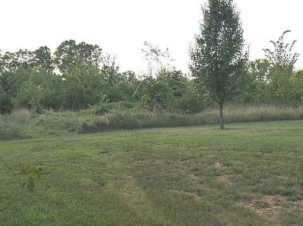 null bed null bath Vacant Land at N Old Wire Rd Garfield, AR, 72732 is for sale at 180k - 1 of 8