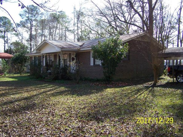 3 bed 2 bath Single Family at 7501 Parramore Rd Sneads, FL, 32460 is for sale at 133k - 1 of 26