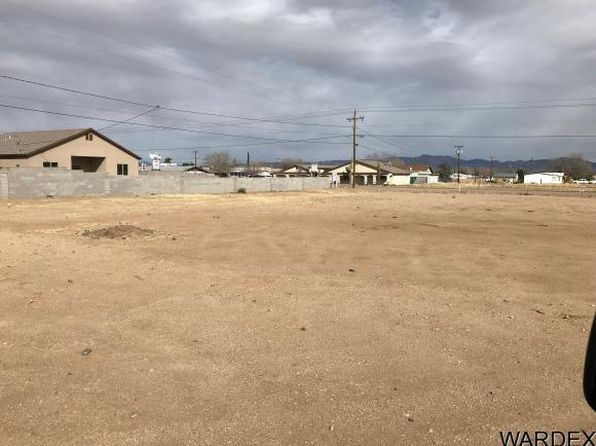 null bed null bath Vacant Land at 2965 E BUTLER AVE KINGMAN, AZ, 86409 is for sale at 40k - 1 of 6