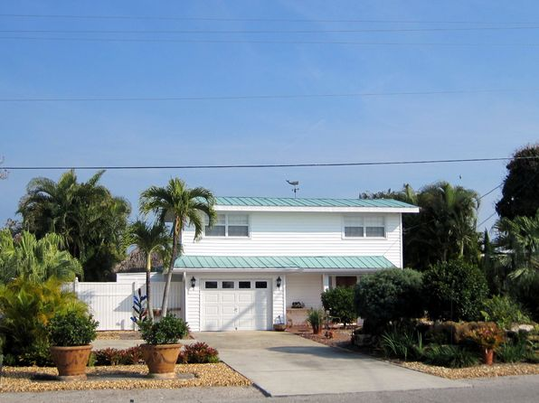 2 bed 2 bath Single Family at 2472 York Rd Saint James City, FL, 33956 is for sale at 395k - 1 of 21