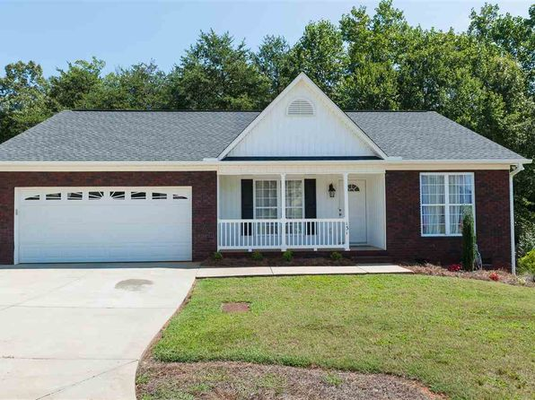 3 bed 2 bath Single Family at 131 Harvest Ridge Dr Inman, SC, 29349 is for sale at 149k - 1 of 20