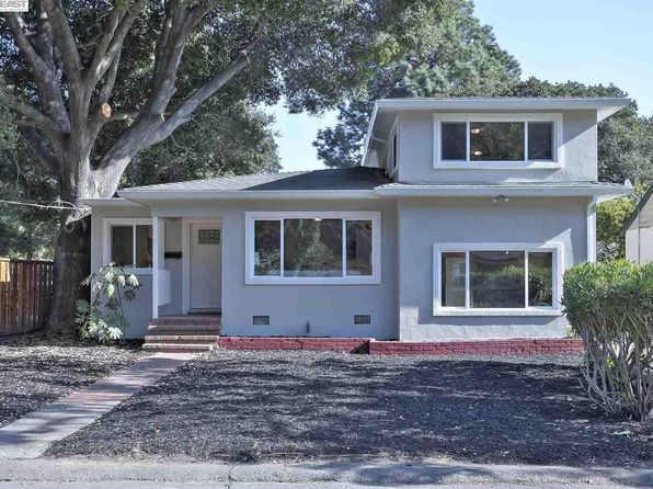 4 bed 3 bath Single Family at 1587 Knox St Castro Valley, CA, 94546 is for sale at 699k - 1 of 28