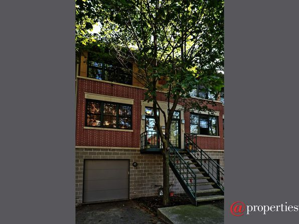 3 bed 3 bath Townhouse at 2041 W Webster Ave Chicago, IL, 60647 is for sale at 550k - 1 of 23
