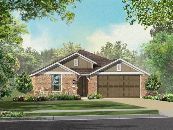 4 bed 3 bath Single Family at 6702 Iris Falls Xing Houston, TX, 77084 is for sale at 253k - 1 of 26