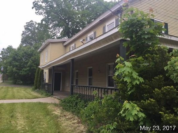 null bed null bath Multi Family at 526 Mountain Avenue 526 Cr Purling, NY, 12470 is for sale at 90k - 1 of 12