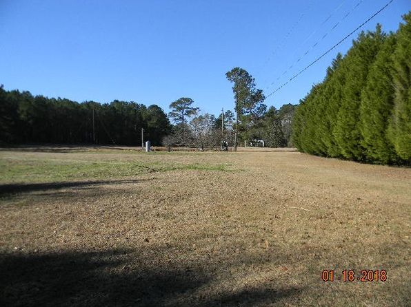 null bed null bath Vacant Land at 267 261 Horseshoe Cir Thomasville, GA, 31757 is for sale at 190k - 1 of 10