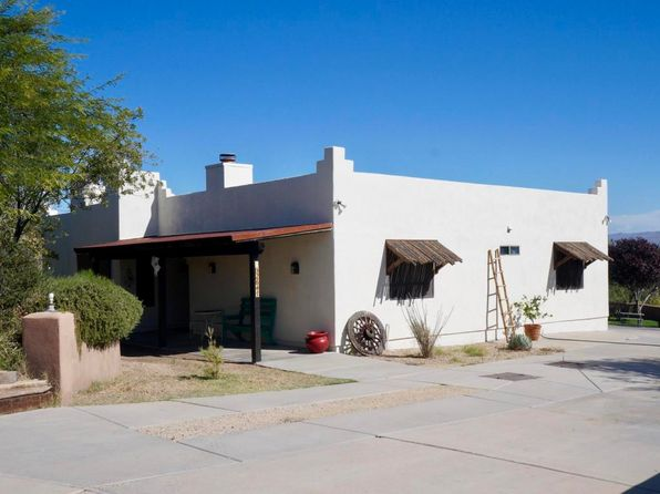 3 bed 2 bath Single Family at 1595 W Homestead Dr Wickenburg, AZ, 85390 is for sale at 395k - 1 of 23