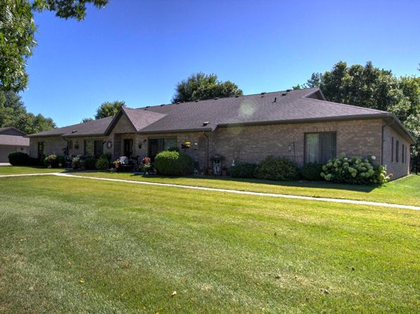 2 bed 2 bath Single Family at 920 E Summit Ave Fergus Falls, MN, 56537 is for sale at 130k - 1 of 18