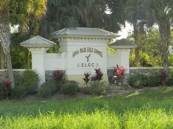 null bed null bath Vacant Land at 18006 Royal Tree Pkwy Naples, FL, 34114 is for sale at 100k - 1 of 14