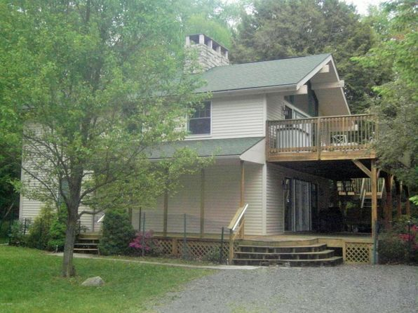 4 bed 2 bath Single Family at 55 Ridge Rd Eagles Mere, PA, 17731 is for sale at 275k - 1 of 52