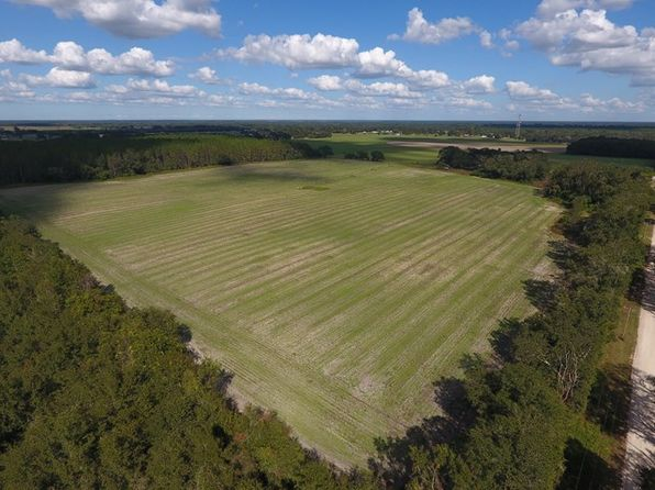 null bed null bath Vacant Land at 644 SE Jim Land Rd Mayo, FL, 32066 is for sale at 118k - 1 of 9