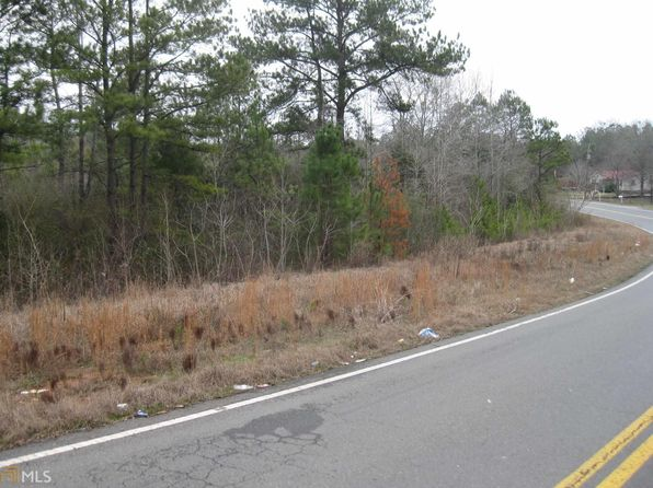 2 bed null bath Vacant Land at 11230 WHITE HOUSE PKWY WOODBURY, GA, 30293 is for sale at 39k - 1 of 12