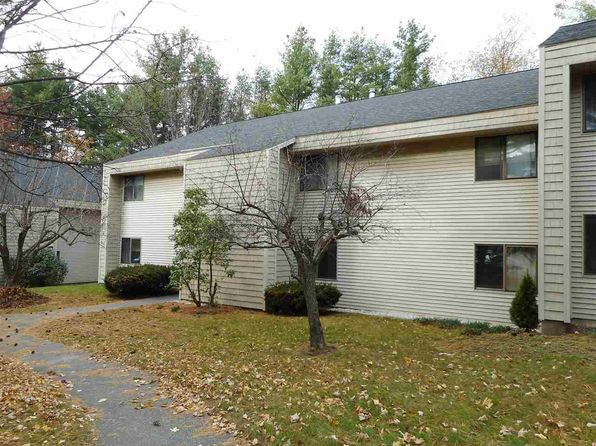 2 bed 1 bath Condo at 13 Bayberry Ln South Burlington, VT, 05403 is for sale at 175k - 1 of 14