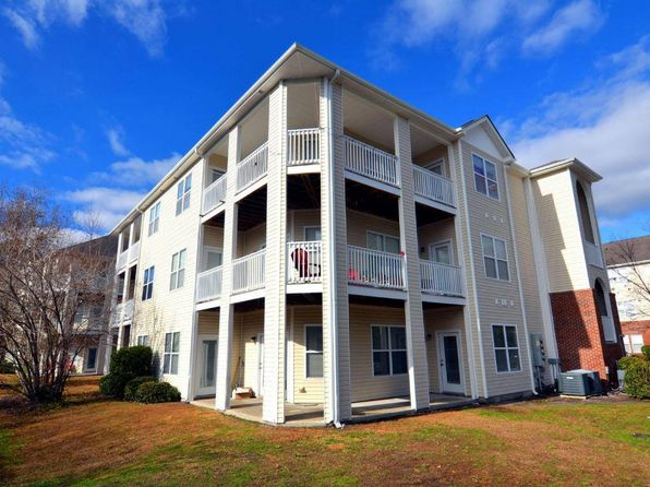 3 bed 2 bath Condo at 706 Indica Ct Wilmington, NC, 28405 is for sale at 128k - 1 of 21