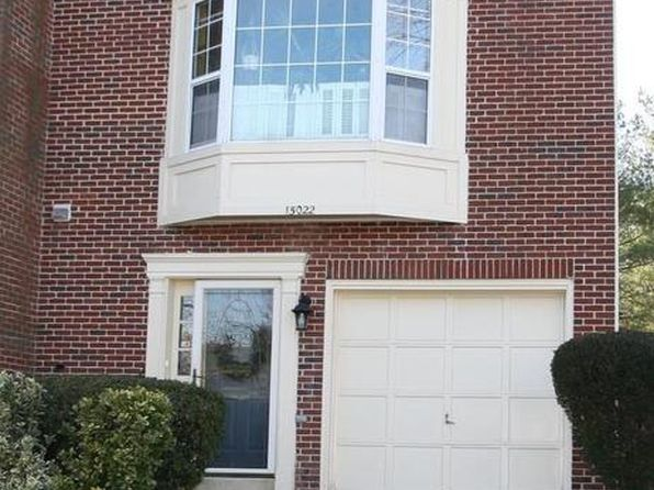 3 bed 3 bath Townhouse at 15022 Courtland Pl Laurel, MD, 20707 is for sale at 300k - 1 of 12
