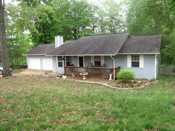3 bed 2 bath Single Family at 290 Doe Run Blvd Clinton, TN, 37716 is for sale at 129k - 1 of 31
