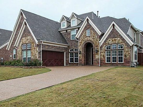 5 bed 4 bath Single Family at 6513 Abrams Dr Plano, TX, 75074 is for sale at 439k - 1 of 25