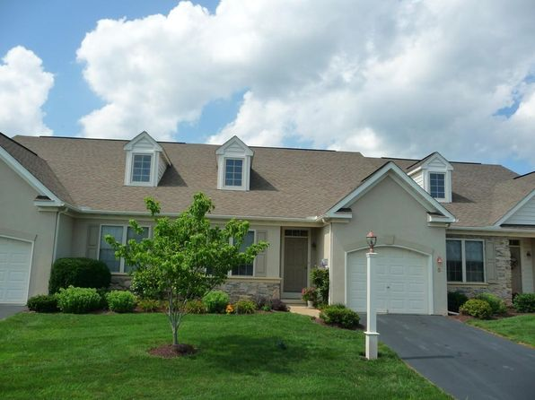 3 bed 3 bath Condo at 3 Oldham Ct Lancaster, PA, 17602 is for sale at 220k - 1 of 34