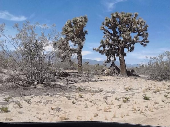 null bed null bath Vacant Land at  Mojave Dr Adelanto, CA, 92301 is for sale at 40k - 1 of 3