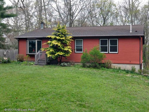3 bed 2 bath Single Family at 285 North Rd South Kingstown, RI, 02879 is for sale at 360k - 1 of 28