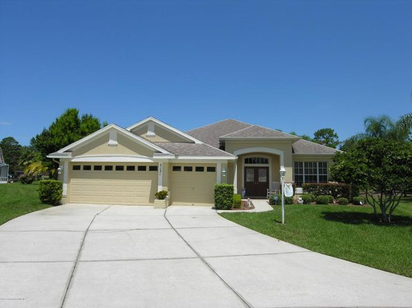 4 bed 3 bath Single Family at 5131 Eclipse Ct Spring Hill, FL, 34607 is for sale at 195k - 1 of 29