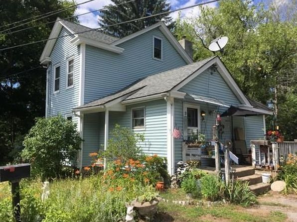 3 bed 1 bath Single Family at 33 HOMECREST AVE WARE, MA, 01082 is for sale at 85k - 1 of 22
