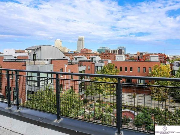 2 bed 2 bath Condo at 1119 MARCY PLZ OMAHA, NE, 68108 is for sale at 270k - 1 of 24