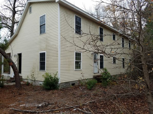 3 bed 2 bath Single Family at 1 Pond Bluff Rd North, SC, 29112 is for sale at 65k - 1 of 16