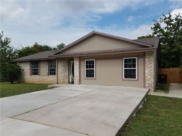 4 bed 3 bath Single Family at 1510 Normeadows Cir Round Rock, TX, 78681 is for sale at 210k - 1 of 15