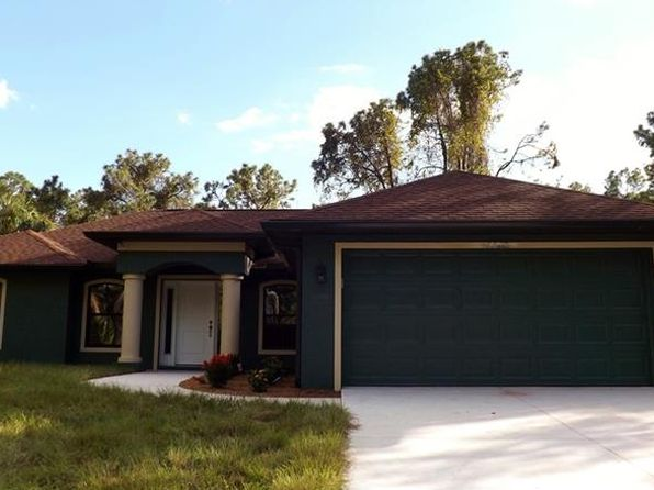 3 bed 2 bath Single Family at 13041 BATLIN AVE PORT CHARLOTTE, FL, 33953 is for sale at 260k - 1 of 19