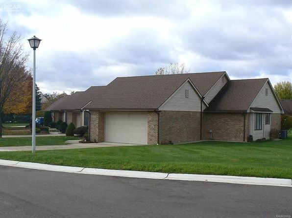 2 bed 2 bath Condo at 8292 Walnut Creek Dr Grand Blanc, MI, 48439 is for sale at 182k - 1 of 15
