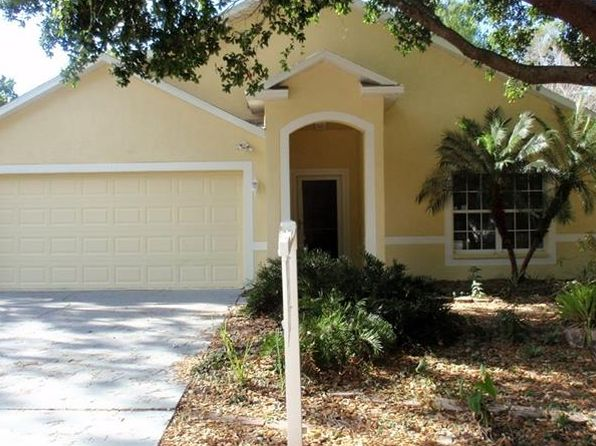 3 bed 2 bath Single Family at 23450 Cherbourg Loop Land O Lakes, FL, 34639 is for sale at 220k - 1 of 16