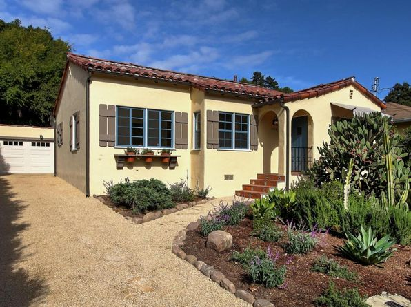 2 bed 1 bath Single Family at 1404 W Valerio St Santa Barbara, CA, 93101 is for sale at 949k - 1 of 23