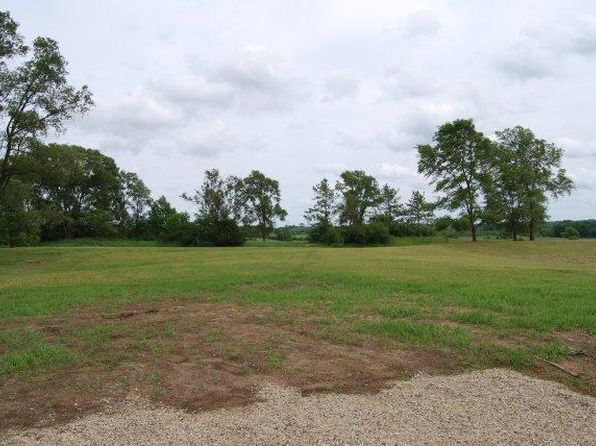 null bed null bath Vacant Land at 6862 County Road M West Bend, WI, 53090 is for sale at 85k - 1 of 16